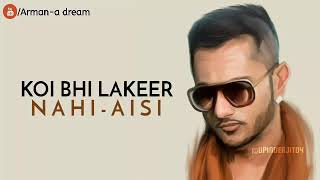 New Whats app status 2019 / (Lyrical Video) | BhAt Shaheen