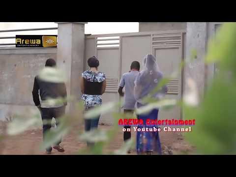 Xxx Mp4 Casun Birthday A Cikin Gidansu Kalli Kayan Dasuka Sa Video 2018 3gp Sex