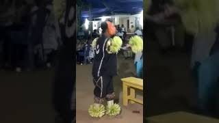 Chalingal sree karimchamundi vishnumoorthi panchuruli devasthanam kaliyattamahothsavam 2018 march 2