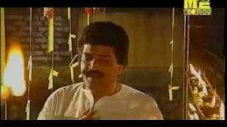 Kannolam kandathu pora HD - Ayyapa songs
