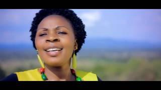 Joanester - Amenitoa Mbali