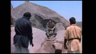 A compilation of bollywood movie clips from 1970s