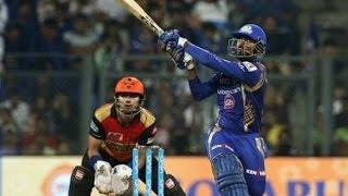 মুস্তাফিজের হতাশার বোলিংয়ের দিনে আইপিএলে হায়দ্রাবাদের বড় হার | IPL News 2017 | IPL Match preview