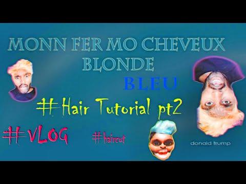 Xxx Mp4 Monn Teine Mo CheV Blonde 😱🤭 3gp Sex