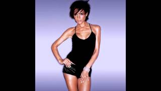 Victoria Beckham Has Been Sexy For Years
