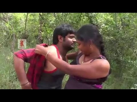 Xxx Mp4 First Time Hot Bhabhi Fucked In Jungle Forest Nude Chudai 3gp Sex