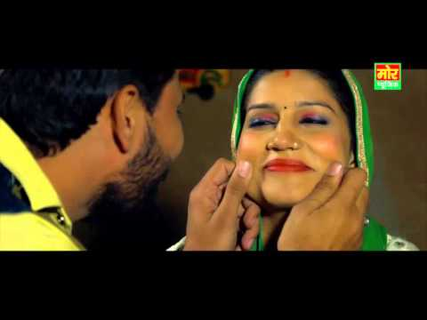 Xxx Mp4 Sapna Laad Piya Ke New Haryanvi Video Song 2016 Mor Music Company Mor Haryanvi YouT 3gp Sex