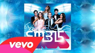 EME15 - A Mis Quince (Miss XV) (Audio)