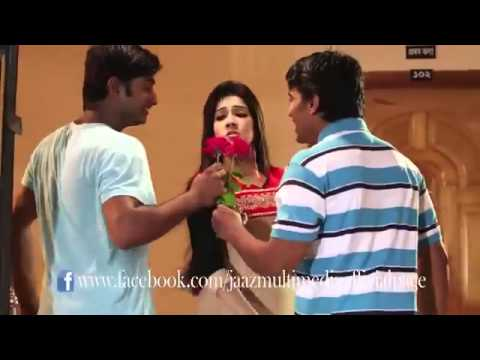 Bangla Movie Dobir Shaheber Shongshar 2014 Full Official Trailer 720p.mp4