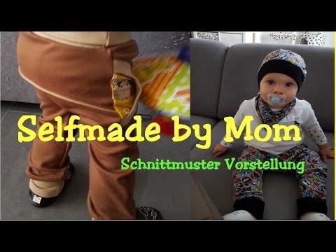 Xxx Mp4 Selfmade By Mom Das Habe Ich Alles Für Meinen Sohn Genäht Inkl Schnittmuster 3gp Sex