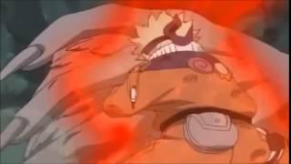 Naruto AMV(Courtesy Call)-Naruto VS. Sasuke