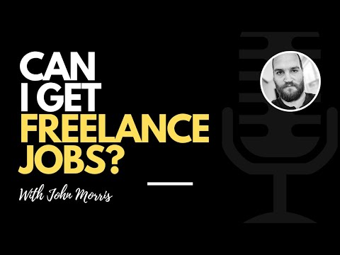 Can I Get Freelance Clients Even If I Only Know HTML and CSS?