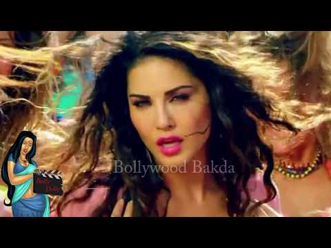 Sunny Leone finds a PORNSTAR in Every Bollywood Actress | BOLLYDOLLY