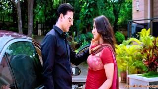 Ha Har Gadi - Thank You (2011) HD 1080p Full Song - Ft. Akshay Kumar By Dostkhan100