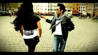 Aria Band - Laila Naamehrabani official video 2012 HD