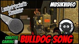 Bulldog Song ★ Bauern Rap ★ Arow feat. Musel und Der Nachtläufer ★ LS Rap ★ LS Musik ★ LS17 Song