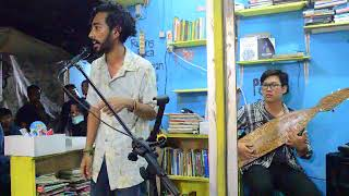 PUISI-Chairil Anwar, WS Rendra, Sapardi Djoko Damono (Merinding)