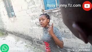 Nandy ... Kivuruge na ... LavaLava ... Bora Tuachane Nishidaaaaaaaa mbele ya mdogo wake mkaliwenu