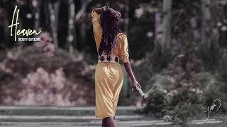 Jah9 - Heaven (Ready Fi Di Feeling) | Official Audio
