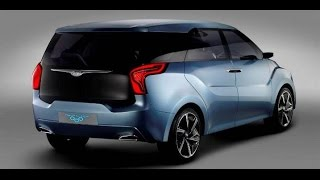 All Latest Top Best Upcoming Hyundai Cars 2016 - 2017 With Price | Expect Launch Date