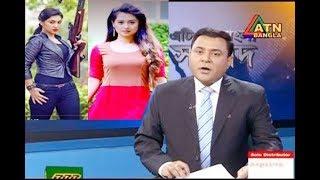 শাকিবের কাছে বুবলী এলে আমি সব শেষ করে দিব অপু বিশ্বাস  !Shakib Khan!Latest Bangla News