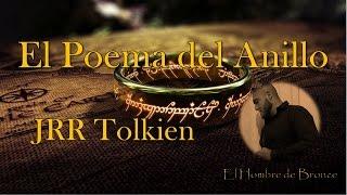 El Poema del Anillo - J. R. R. Tolkien - Audio Español Latino