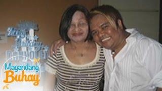 Magandang Buhay: Chokoleit
