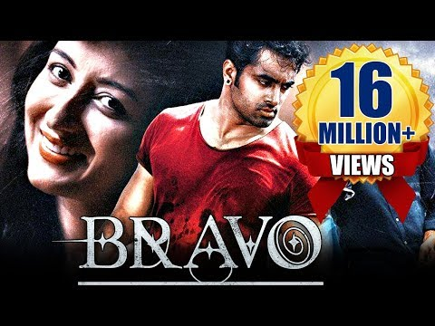 Xxx Mp4 Bravo 2017 Latest South Indian Full Hindi Dubbed Movie New Released Action Thriller Dubbed Movie 3gp Sex
