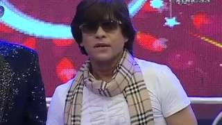 Eid Special Show Mathira P 2