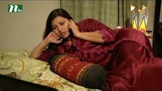 Bangla Natok Aughoton Ghoton Potiyoshi l Episode 02 I Prova, Jenny, Mishu Sabbir l Drama & Telefilm