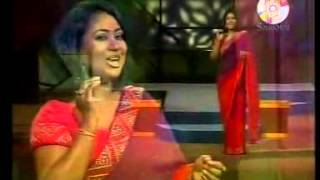 romantic bangla song- kal sara raat chilo sopner raat
