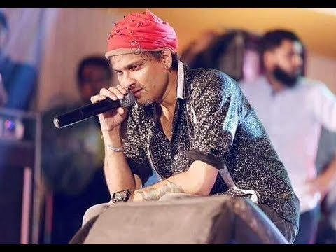 Xxx Mp4 Mur Monore Kolpona Live With Unique Humming Beautiful Performance By Zubeen Garg 3gp Sex