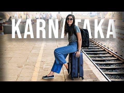 Xxx Mp4 Travel To Karnataka India Best Views Of Gokarna Yana Caves Mirjan Fort Om Beach Vlog 3gp Sex