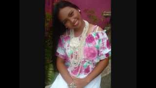 Shayna Penaranda