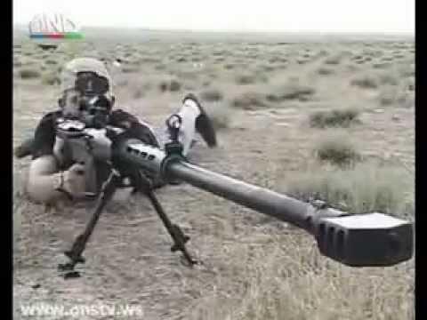Sniper 14,5.flv