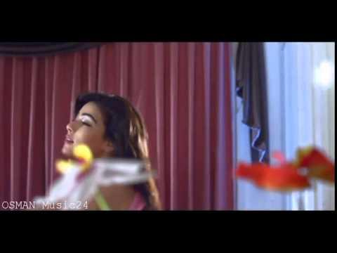 Xxx Mp4 Mahiya Mahi Hot Item Song Full HD 3gp Sex
