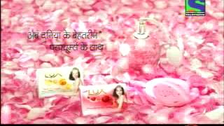 Sony Entertainment Television (India) Commercials 2