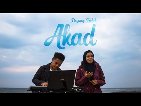 Xxx Mp4 Payung Teduh Akad Cover Rap Raissa Amp Akbar 3gp Sex