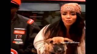 Cardi B - Foreva Ft. Aaliyah