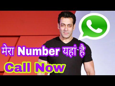 Xxx Mp4 Salman Khan Whatsapp Number Phone Number Alert 3gp Sex