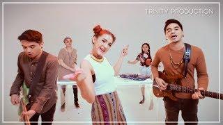 VOLMAX - Bollywood | Official Video Clip