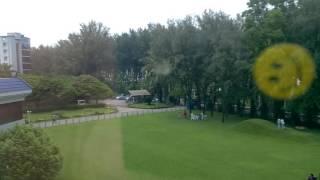 Seagull Hotel, Cox's Bazar