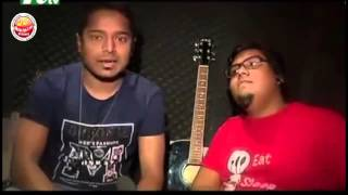 Jane Mon Jane By Milon 2016 Bangla Live Music Video