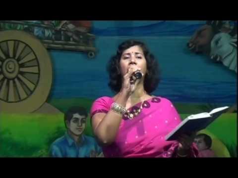 Xxx Mp4 Jaba Chacrabati Rajjo Bhawaiya Competition 3gp Sex