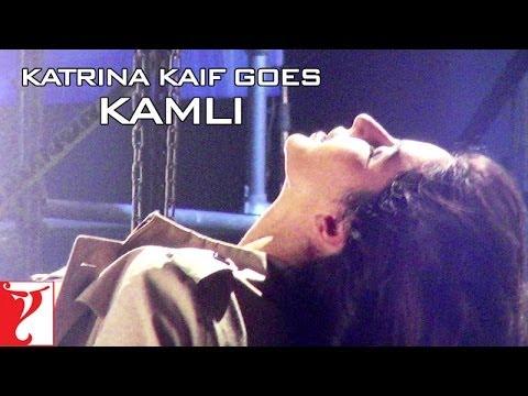 Xxx Mp4 Katrina Kaif Goes KAMLI DHOOM 3 3gp Sex