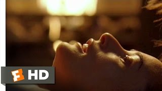 Half Light (5/10) Movie CLIP - From Grief to Love (2006) HD