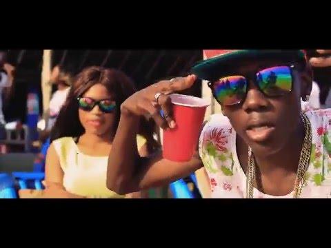 VANO BABY Adigoue Gboun Gboun (Clip officiel)