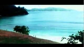 AanKhOn Se DiL MeiN  ~  ( FareB )  HD