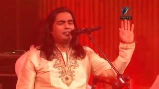 Amar Mon Mojaiya Re - Latif Sarkar