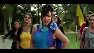 I Love you Hero  HD Video Song   Hero The Superstar 2014   Shakib Khan, Apu Biswas & Nutan     YouTu
